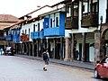 Cuzco (Peru) (14899409659).jpg