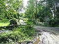 Cwm Collo Junction bridge - geograph.org.uk - 1479590.jpg