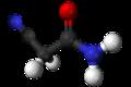 Cyanoacetamide3D.png