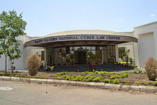 indias cyber law consulting casestudy jpg     Course Hero