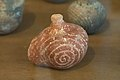 Cycladic pottery, 3rd Millenium BC, AM Apeiranthos, 176956.jpg
