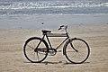 Cycle juhu beach 1.jpg