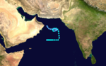Cyclone 03A 1987 track.png