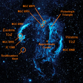 Cygnus Loop Labeled.png