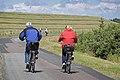 Cykelturister Fohr Schleswig 20160713 0158 (28232396021).jpg