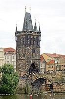 Czech-03940 - Old Town Bridge Tower (32865954662).jpg