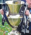 Czech football league - trophy.jpg