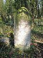Czestochowa cmentarz zydowski 05.jpg