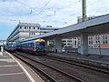 Déli pályaudvar, V43 1001 és H-Start 8005402, 2020 Krisztinaváros.jpg