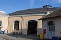 Dépôt-de-Chambéry - Rotonde - Extérieur - IMG 3652.jpg
