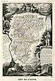 Dépt. de l'Aisne (région du nord) - Fonds Ancely - B315556101 A LEVASSEUR 006.jpg