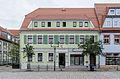 Döbeln, Niedermarkt 15-20150723-004.jpg