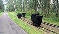 Döbern - Seilspurbahn 0001.jpg