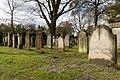 Dülmen, Jüdischer Friedhof -- 2017 -- 6811.jpg