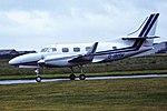 D-IBMW Merlin CVT 02-06-87 (28577338757).jpg