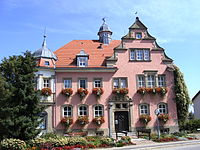 D-VS-Dauchingen-Rathaus.jpg