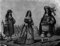 D. João IV e D. Luísa de Gusmão.png