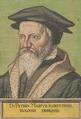 D. Petrus Martyr Florent.png