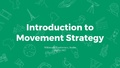 D1.03 Strategy briefing - Berlin Conference.pdf
