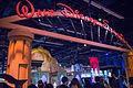 D23 Expo 2015 (20590176496).jpg