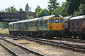 D6535 Loughborough Central.jpg