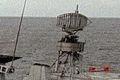 DA-08 Radar Bremen (F207) 1985-09-01.jpg