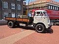 DAF truck p2.JPG