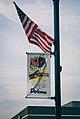 DARE to be Delano - Minnesota (17629120923).jpg