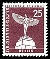 DBPB 1956 147 Berliner Stadtbilder.jpg