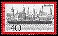 DBP 1973 761 Hamburg.jpg