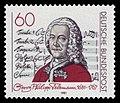 DBP 1981 1085 Georg Philipp Telemann.jpg