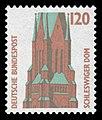 DBP 1988 1375 Schleswiger Dom.jpg