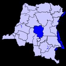 Sankuru