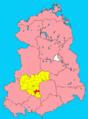 DDR-Bezirk-Halle-Kreis-Weissenfels.png