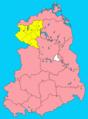 DDR-Bezirk-Schwerin.png