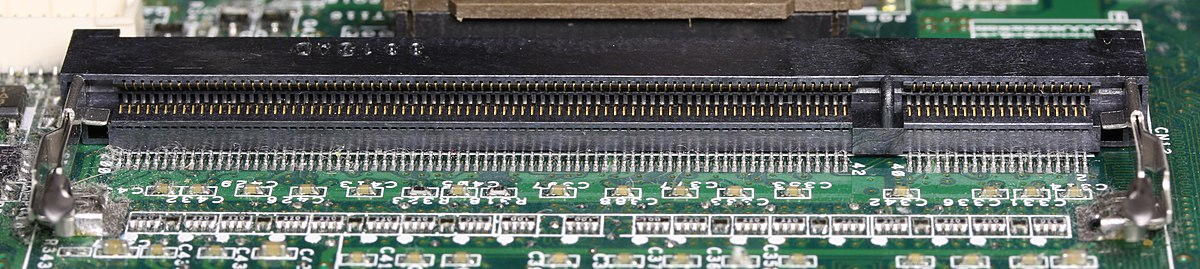 DDR SO-DIMM slot PNr°0341.jpg