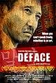 DEFACE poster.jpg