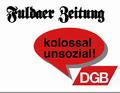 DGB-FZ-kolossal-unsozial.png
