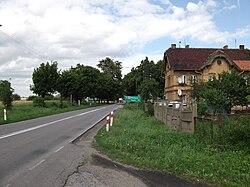 Gardeja - Wikipedia