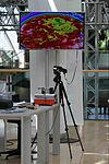 DLR School Lab stand (7646294992).jpg