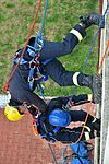 DOD TECHNICAL ROPE RESCUE 1, USAG ITALY FIRE DEPARTMENT 161110-A-JM436-032.jpg