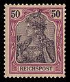 DR 1900 61 Germania Reichspost.jpg