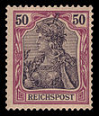 DR 1900 61 Germania Reichspost.jpg