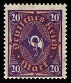 DR 1922 207 Posthorn.jpg