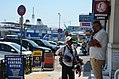 DSC-0339-piraeus-greece-august-2017.jpg