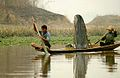 DSC01031Burma Inlé Lake Traditional Shan Fisherman (4641861965).jpg