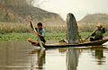 DSC01031Burma Inlé Lake Traditional Shan Fisherman (4641861965).jpg