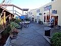 DSC26387, Cannery Row, Monterey, California, USA (5024963926).jpg