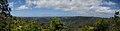DSCN6675 Panorama (6454004859).jpg