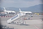 DSC 2789 athens airport aircraft aegean airlinesa.jpg
